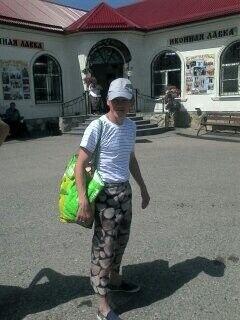 Фото мужчины ильдар, Уфа, Россия, 34