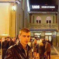 Фото мужчины Юра, Варшава, США, 21