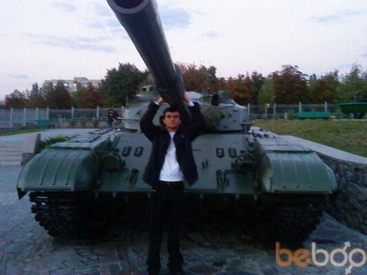 Фото мужчины Lasik, Кременчуг, Украина, 26
