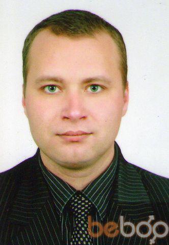 ���� ������� Vovan, ��������������, �������, 32