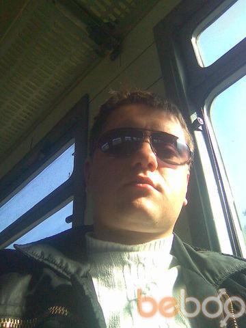 Фото мужчины DAVID, Лида, Беларусь, 29