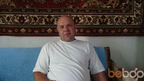 Фото мужчины vitea, Кишинев, Молдова, 39