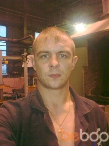 Фото мужчины Niko, Павлово, Россия, 33