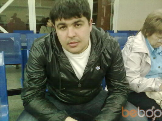 Фото мужчины budda, Махачкала, Россия, 33