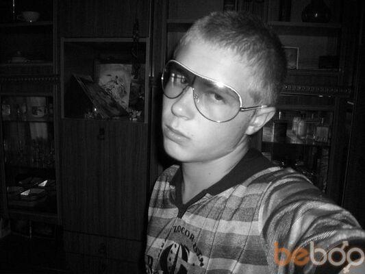 Фото мужчины антон, Ивацевичи, Беларусь, 24