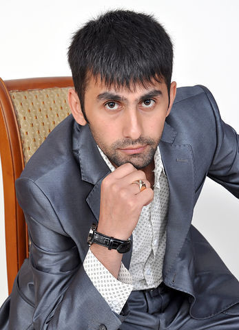 Фото мужчины 979119220, Самарканд, Узбекистан, 32