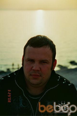 Фото мужчины vasik, Караганда, Казахстан, 34