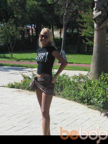 ���� ������� nikita, Thessaloniki, ������, 31