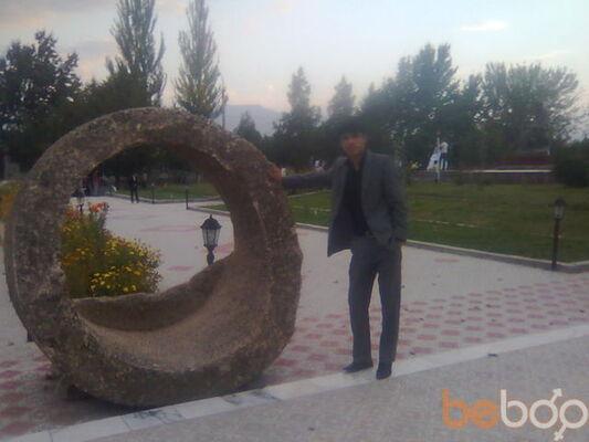 Фото мужчины farid103, Душанбе, Таджикистан, 28