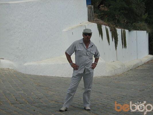 ���� ������� Yurgen, ������, ������, 55