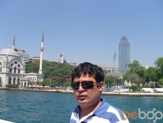 Фото мужчины ravshan, Душанбе, Таджикистан, 33