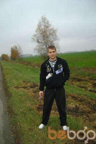 Фото мужчины Riddy, Киев, Украина, 31
