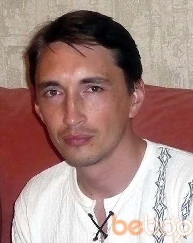 Фото мужчины SERDIT, Стаханов, Украина, 44
