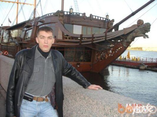 Фото мужчины bossden, Витебск, Беларусь, 40