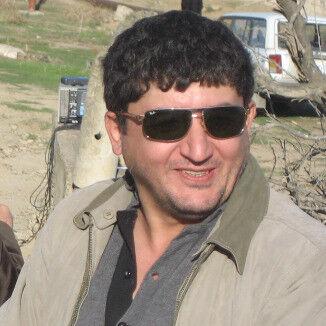 Фото мужчины Machmud, Алматы, Казахстан, 53
