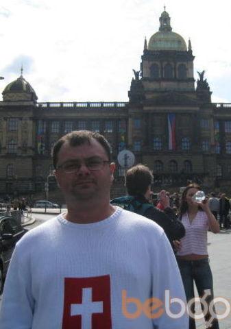 Фото мужчины Eduard, Екатеринбург, Россия, 36