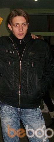 Фото мужчины kroxa, Бендеры, Молдова, 36