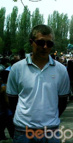 ���� ������� Timka_od, ������, �������, 34