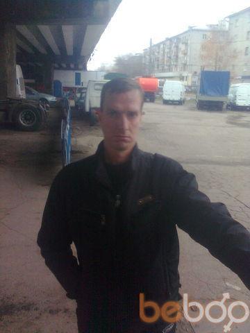 Фото мужчины Lеоnid, Нижний Новгород, Россия, 40