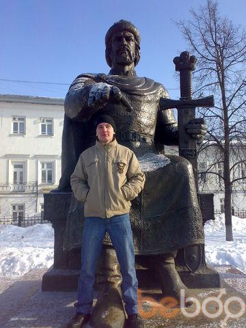 Фото мужчины Alex, Кострома, Россия, 33