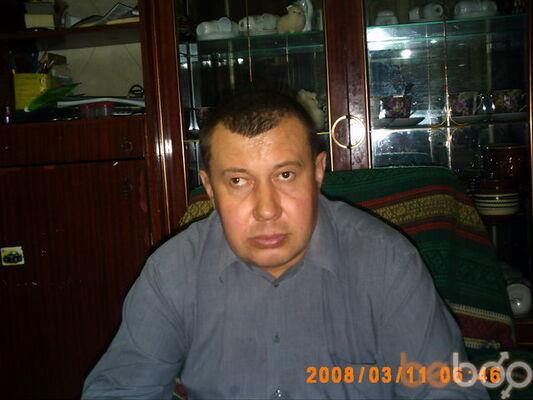 ���� ������� aleksluka, ������, ���������, 58