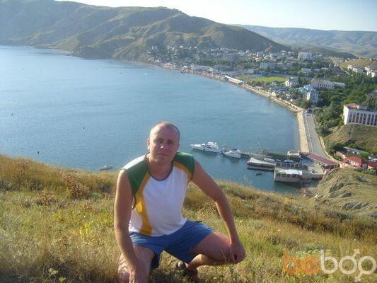 Фото мужчины Stason, Тверь, Россия, 36