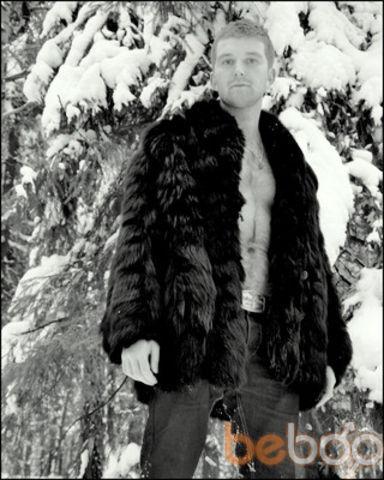 Фото мужчины jonny, Санкт-Петербург, Россия, 31