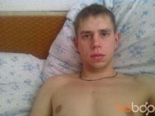 Фото мужчины spydm86, Волгоград, Россия, 30