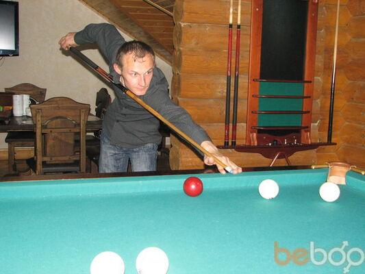 Фото мужчины perec23, Киров, Россия, 31