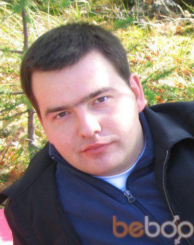 ���� ������� Anatol, ������, ������, 32