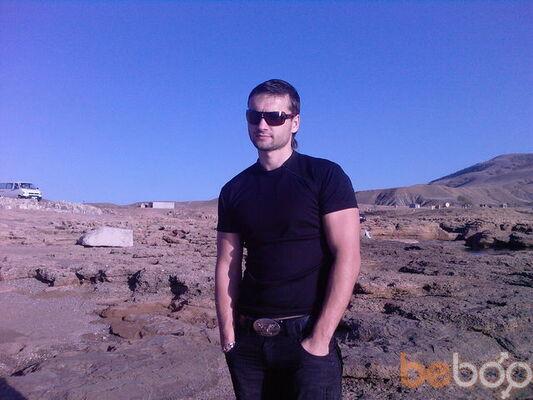 Фото мужчины alex, Феодосия, Россия, 31