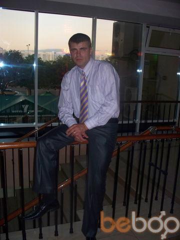 Фото мужчины TALIB, Минск, Беларусь, 33
