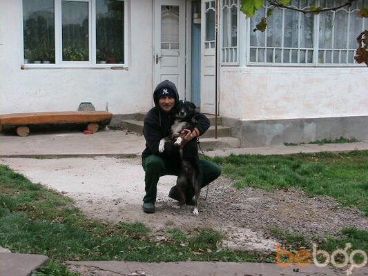 Фото мужчины kozak, Черновцы, Украина, 42