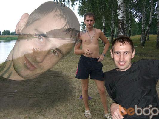 Фото мужчины denkom77, Ростов, Россия, 39