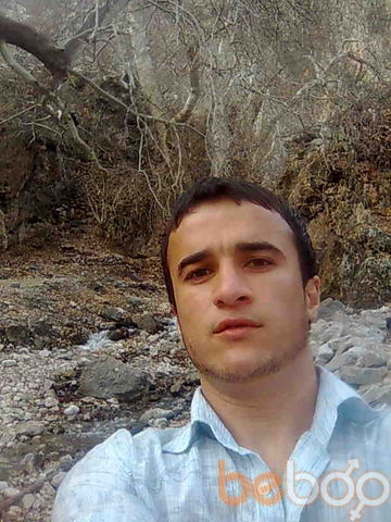 Фото мужчины Shoka, Душанбе, Таджикистан, 32