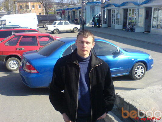 ���� ������� Vladimir, ����, �������, 32