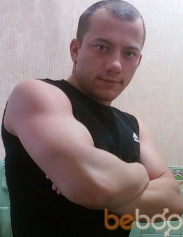 Фото мужчины Павел, Минск, Беларусь, 32