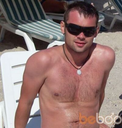 Фото мужчины eduard, Киев, Украина, 36