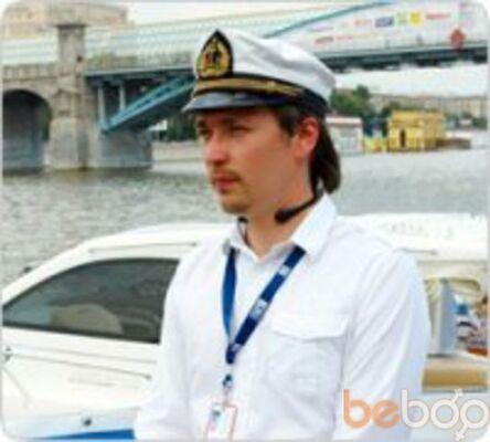 Фото мужчины гоша, Краснодар, Россия, 36