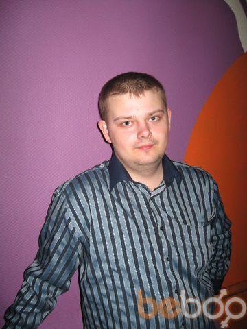 Фото мужчины Евгений, Барнаул, Россия, 28