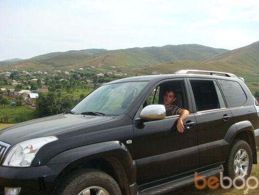Фото мужчины Narutto, Баку, Азербайджан, 32