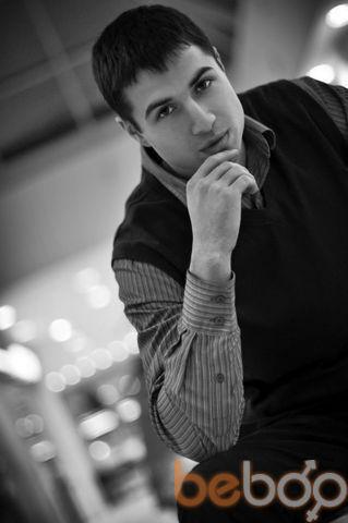 Фото мужчины tamerlan, Харьков, Украина, 27