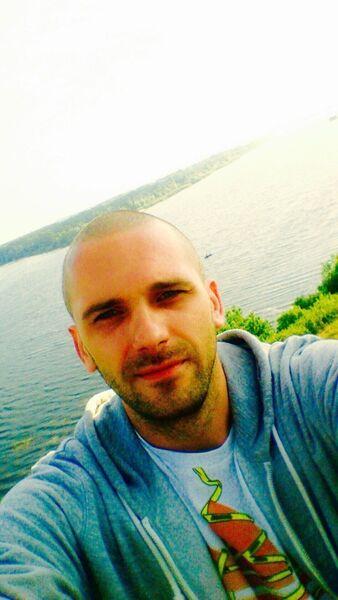 Фото мужчины Никита, Новая Каховка, Украина, 28