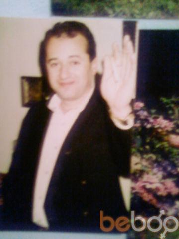 Фото мужчины пифагор, Одесса, Украина, 36
