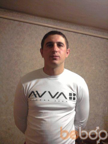 Фото мужчины Руслан, Пятигорск, Россия, 35