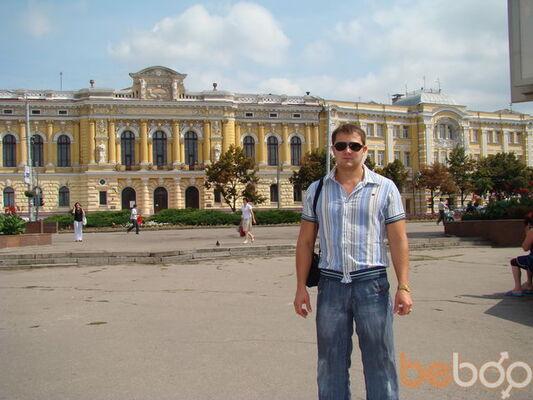 Фото мужчины влад, Харьков, Украина, 34