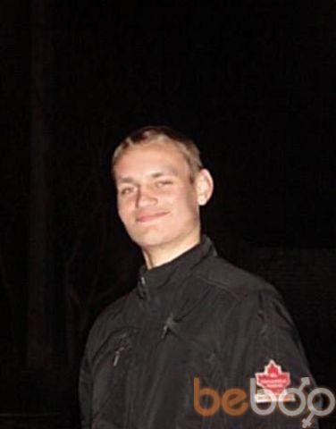Фото мужчины Andrey, Шевченкове, Украина, 23