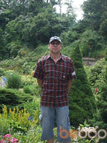 Фото мужчины viorel, Бельцы, Молдова, 38