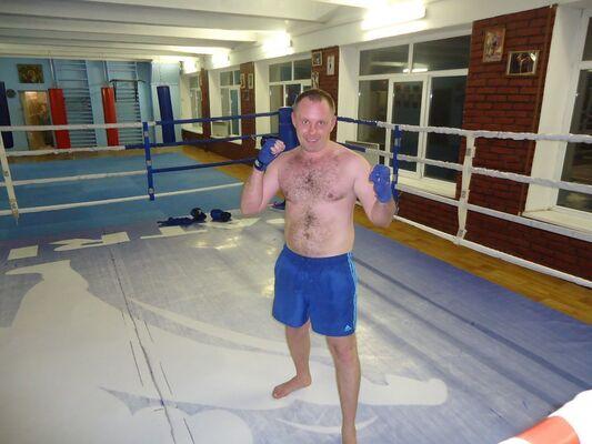 Фото мужчины веталь, Ростов-на-Дону, Россия, 34