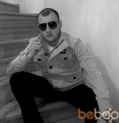 Фото мужчины SEXI BOY, Ереван, Армения, 31